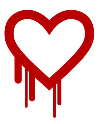 OpenSSL-HeartBleed-Bug-logo