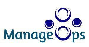 ManageOps